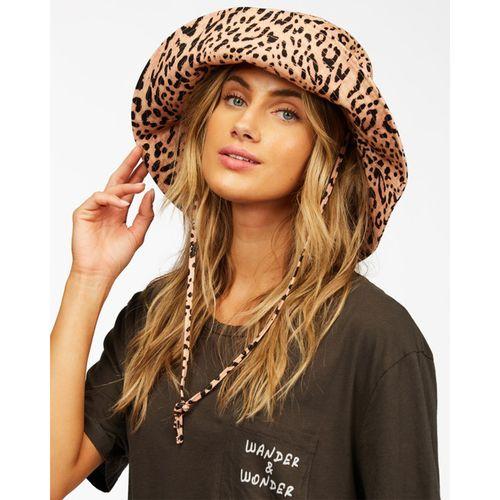 Sombrero Mujer Direct Sun
