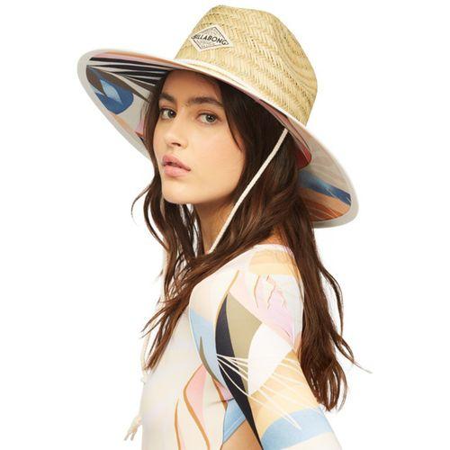 Sombrero Mujer Tipton